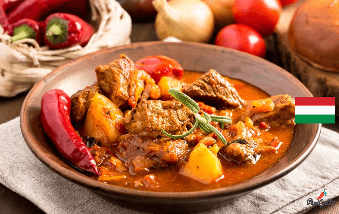 Диетические блюда при похудении рецепты с фото с калориями