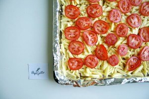 Картошка по-французски 10
