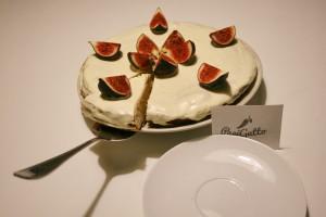 Торт «Сметанник» 14