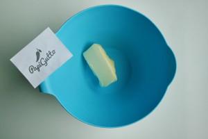 Торт «Сметанник» 2