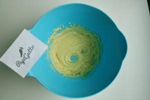 Торт «Сметанник» 4