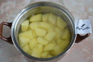 Как варить картошку? 5