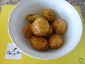 Картофель по-селянски 1