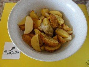 Картофель по-селянски 3