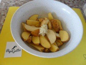 Картофель по-селянски 4