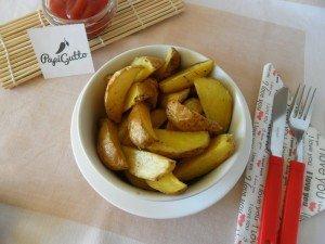 Картофель по-селянски 6