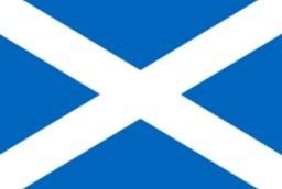 Шотландская кухня