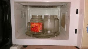 Делаем 10 литров натурального сока и банку варенья из 5 апельсинов! 9