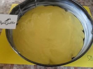 Пирог на кефире 6
