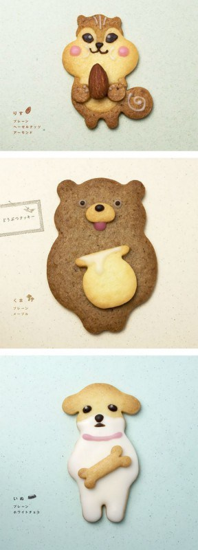 cute-japanese-sweets-47__605-288x800