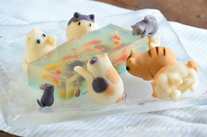 cute-japanese-sweets-wagashi-6__605