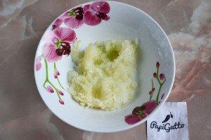 Личное: Тефтели с рисом 3