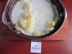 Картофельное пюре 7