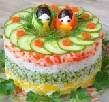 cake_001
