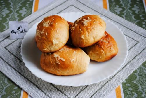 Рецепты горох с фото Рецепты приготовления горох 4