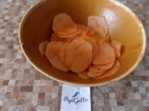Личное: Як зробити картопляні чіпси вдома 3