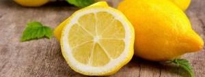 lemon - 01