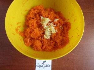 Морковь по-корейски 7