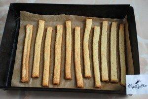Сырные палочки 8