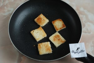 Канапе — закуски на шпажках 7