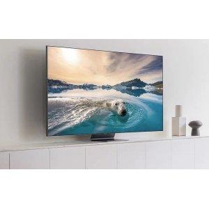 4K-телевизоры: как выбрать лучшую модель и не попасться на уловку маркетологов