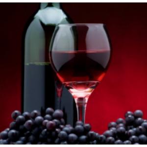 9 причин закохатися у червоне вино