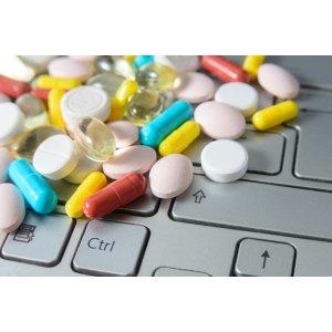 Можно ли покупать лекарства в интернет-аптеках?
