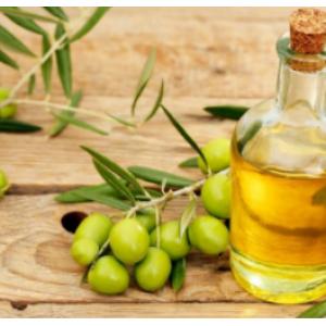 Дешифратор олій: на чому краще готувати