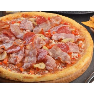 Итальянская пицца - сокровенные секреты из солнечной Италии