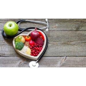 12 продуктов, которые нужно употреблять при гипертонии