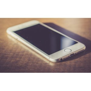 Как не ошибиться в выборе аккумулятора для iPhone?