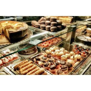 Кулинария как способ дополнительного заработка: черпаем вдохновение с форумом Складчик