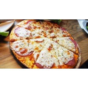 Причины, из-за которых стоит выбрать пиццерию Pizzaing