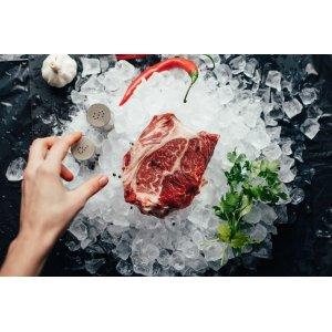 Як правильно і смачно замаринувати м'ясо для шашлику в домашніх умовах