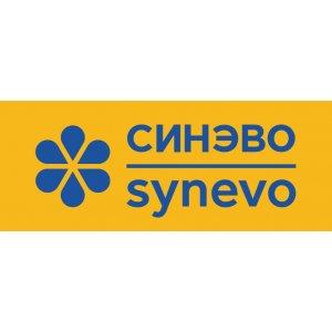 Синэво - отзывы пациентов