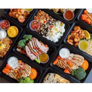 Доставка еды из ресторана – перспективное направление для организации бизнеса
