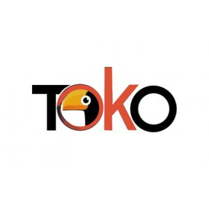 Лучшие острые соусы от компании «TOKO» всегда найдут чем удивить