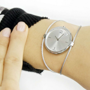Женские наручные часы на все случаи жизни