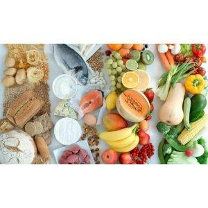 Без стресса перейти на здоровое питание? Легко!