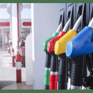 Как уберечь свой автомобиль от некачественного топлива
