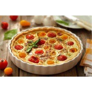 Пироги - лучшие домашние рецепты