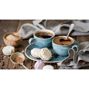 Советы ценителей кофе: выбираем лучшую турку