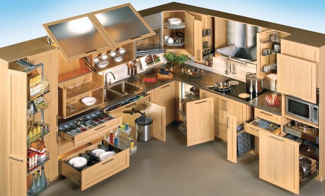 расположен несколько как правильно расставить шкафы на кухне фото может быть привлекателен