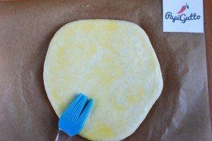 Хачапурі з сиром 11