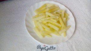 Салат с капустой 4