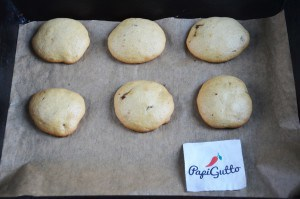 Вівсяне печиво 11