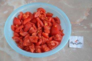 Домашній кетчуп 4