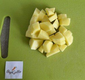 Овощное рагу 2