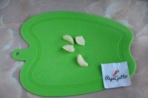 Маринованный острый перец 2