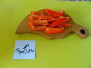Картофель в горшочках 4
